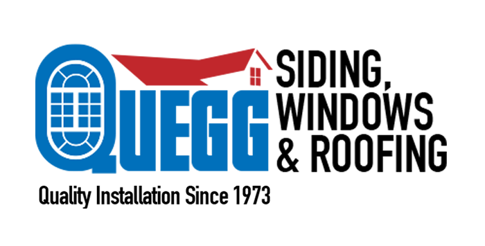 Quegg Siding, Windows & Roofing